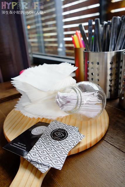 Cafe Muah (12)