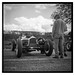 VSCC_curborough_2015_TLR-18