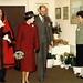 Queen's Visit - 1987