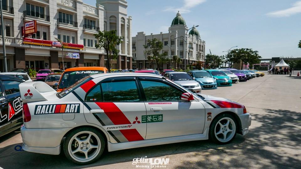 Karawang-Auto-Contest_091