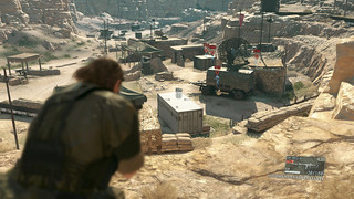 mgstpp_preview_07_web