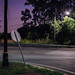 Turnpike Ramp Near Secaucus Junction, Secaucus NJ by frperdurabo