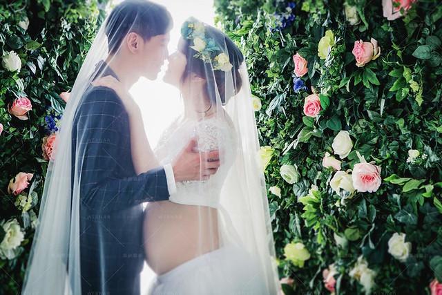 孕婦寫真,孕婦照,孕婦攝影