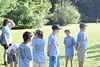 Skymont Webelos Camp 2016