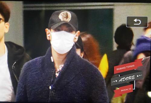 BIGBANG arrival Seoul 2015-10-26 adore_td (5)