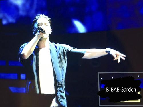 BIGBANG FM Chengdu 2016-07-03 more (30)