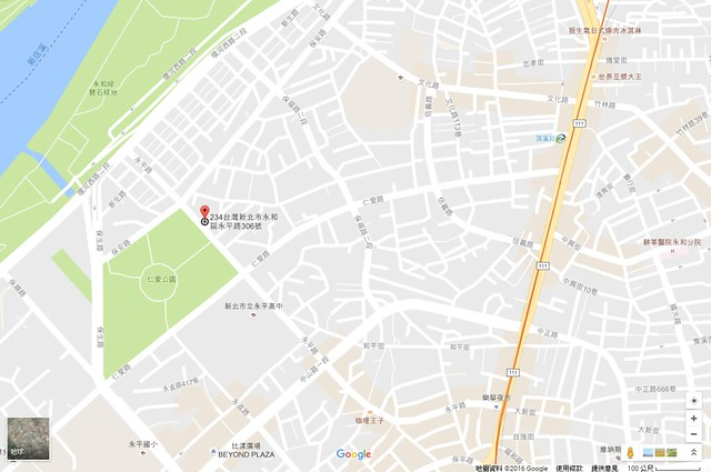 FireShot Capture 308 - Google 地圖_ - https___www.google.com.tw_maps_dir