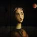 Moon Maiden by jimlaskowicz