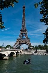 Eiffelturm Euro