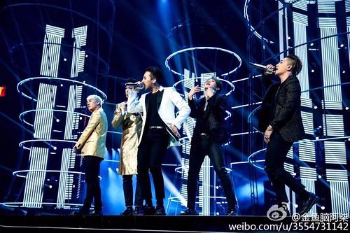 BIGBANG Hunan TV 2015-12-31 (67)