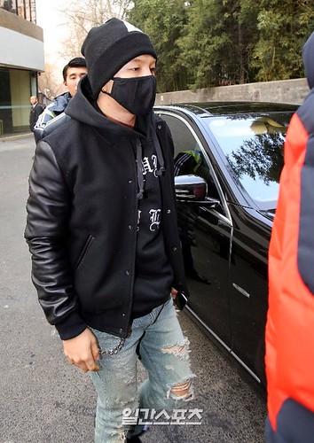 YB-ShangriLa-PressCon-Beijing-20150113_001