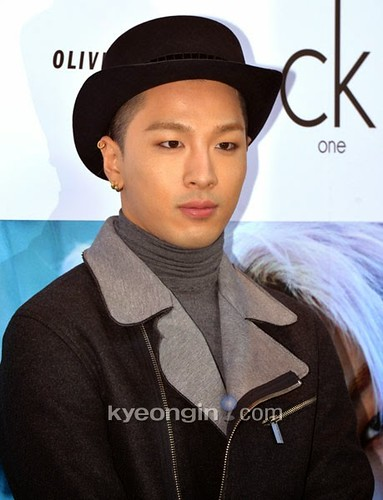 Taeyang-CKOne-Press-20141028__101