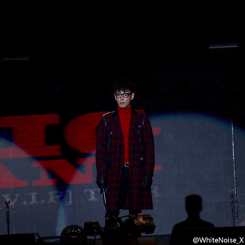 BIGBANG FM Nanchang 2016-03-25 (13)