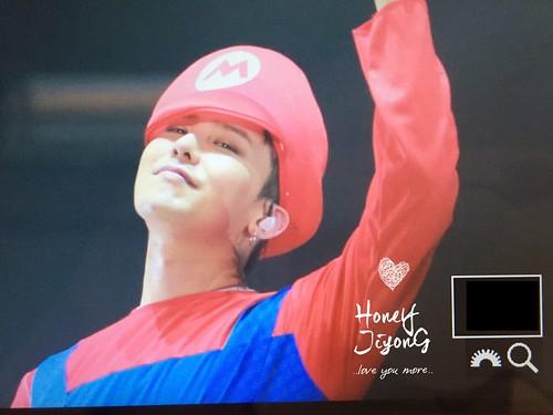 Big Bang - Made V.I.P Tour - Dalian - 26jun2016 - honeyjiyong - 08