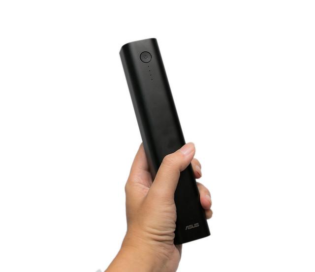 筆電也行!快充更是小事!ASUS ZenPower MAX 最大級行動電源!26800mAh / QC 快充 / USB-PD 充電 60W 支援 @3C 達人廖阿輝