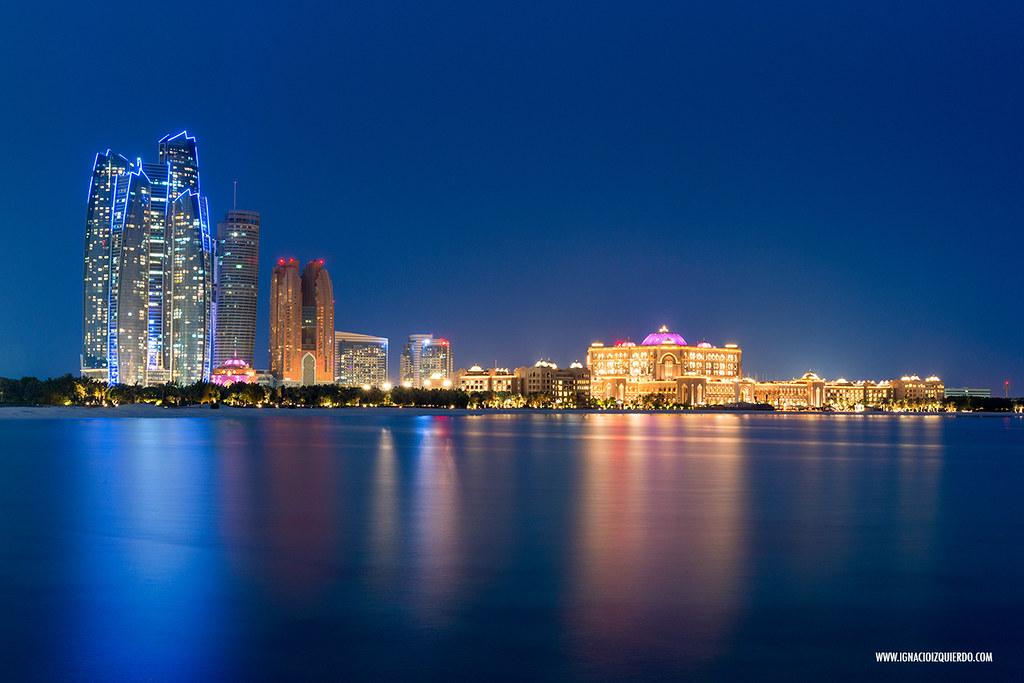 Abu Dhabi 03