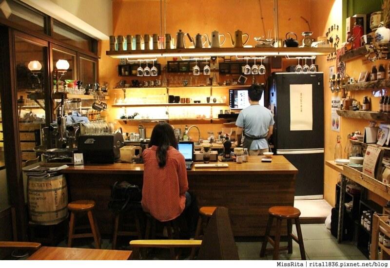 台中豐原 咖啡 咖啡葉 單品咖啡店 台中手沖咖啡 台中咖啡葉 葉教授咖啡25