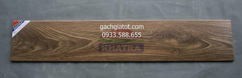 Gạch giả gỗ 15821