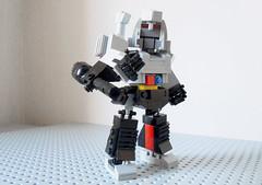 lego_Megatron03