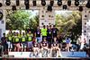 24HFinale-Team-2015_369