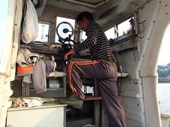 釣魚 真鶴 - naniyuutorimannen - 您说什么!