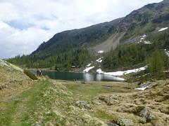 Am Fischersee