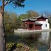 printemps au Jardin Botanique de Montréal--3