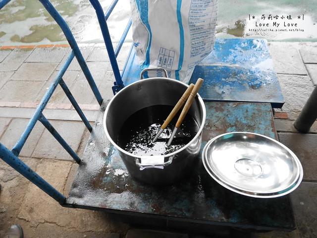 新竹北埔一日遊親子景點麥克田園烤肉 (9)