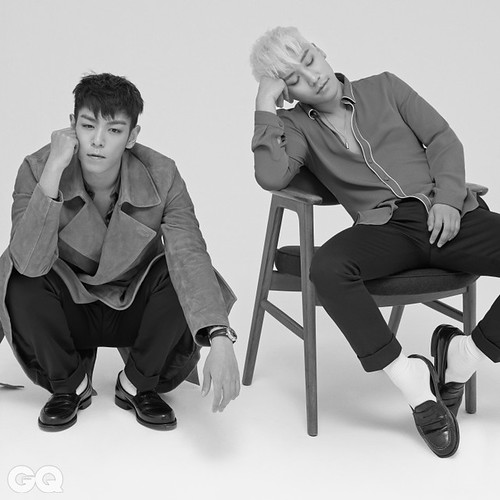 BIGBANG GQ Korea August 2015 004