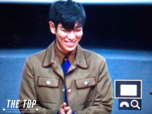 TOP-StageGreetings_Day2-20140907_(82)