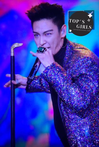 Big Bang - MAMA 2015 - 02dec2015 - TOPSGIRLS_CHINA - 01