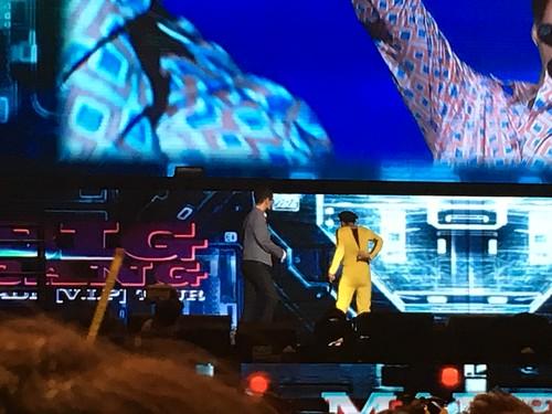 BIGBANG FM Guangzhou Day 1 2016-07-07 more (8)
