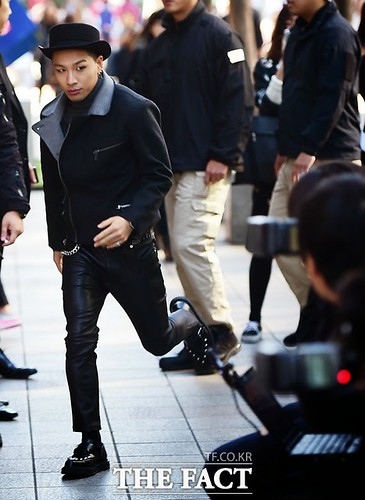 Taeyang-CKOne-Press-20141028__240