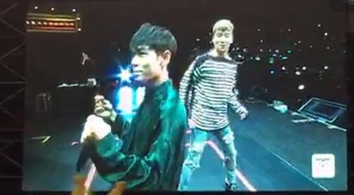 BIGBANG FM Chengdu 2016-07-03 TOP (31)