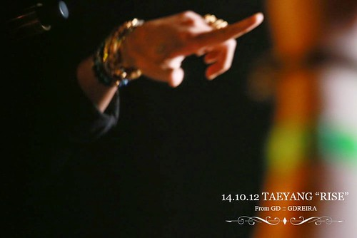 GD-guestappearance-Taeyang-RISE-Seoul-20141012_05