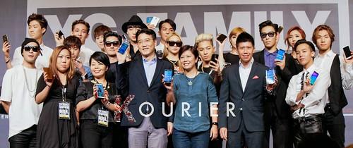 YGFam-Press-Con-Singapore-HQphotos-byKurier-20140912(20)