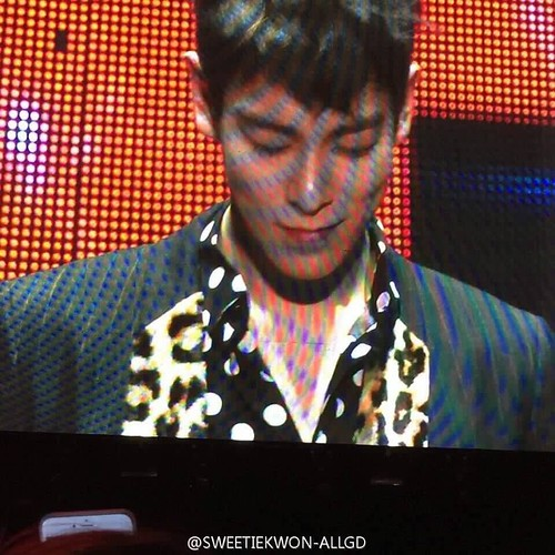 BIGBANG Fan Meeting Shanghai Event 1 2016-03-11 (157)