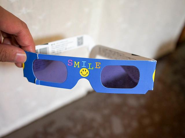 150505_HoloLens-1