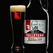 Fullsteam Lager by Joe Cohn