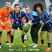 Bekerfinale Beloften KAS Eupen - Club Brugge 824