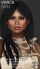 Vivica Skin Ad 03B