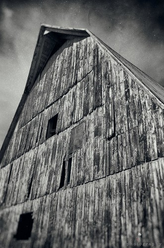 wood old roof sky bw white ontario canada black art texture monochrome barn photography photo boards aperture nikon long flickr photographer wordpress decay farm south wb blogger images lynn livejournal h getty standrews walls armstrong stormont openings facebook sault ingleside twitter 500px tumblr d7000 lynnharmstrong pinterest