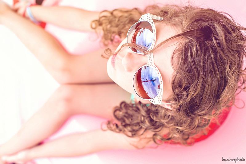 #LoveYourCurls curly hair little girls