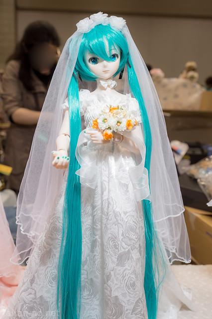 DollsParty33-110-DD-DSC_2087