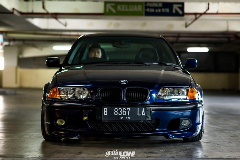 franky-BMW-E36_001