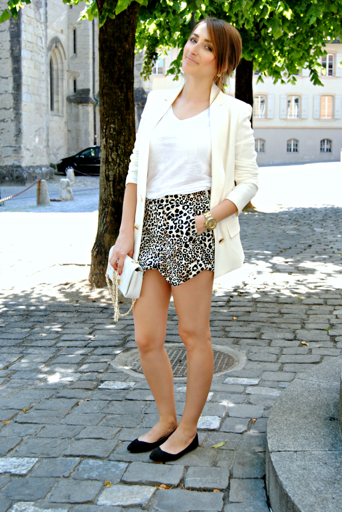 Outfit_White Safari (6)