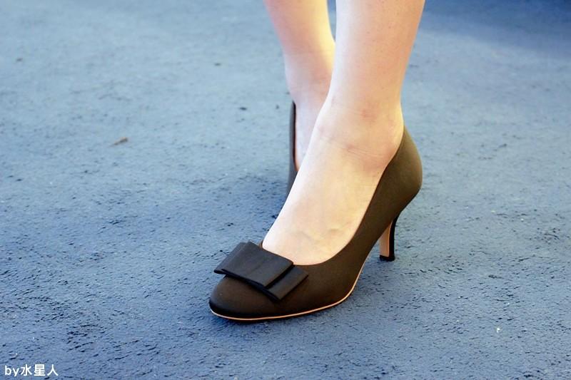 28195408152 a90d52097f b - 【熱血採訪】MOMENTANEE 台灣婚鞋第一品牌,高級手工訂製鞋款,婚紗鞋/伴娘鞋/晚宴鞋