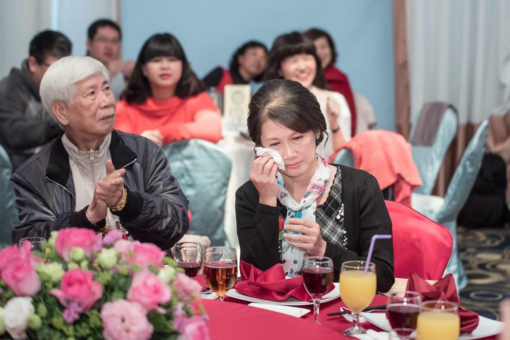 新竹晶宴婚禮拍攝推薦