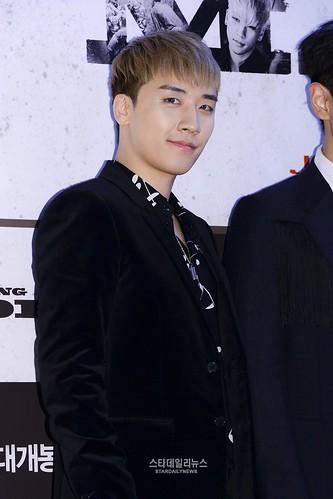 BIGBANG Premiere Seoul 2016-06-28 Press (58)