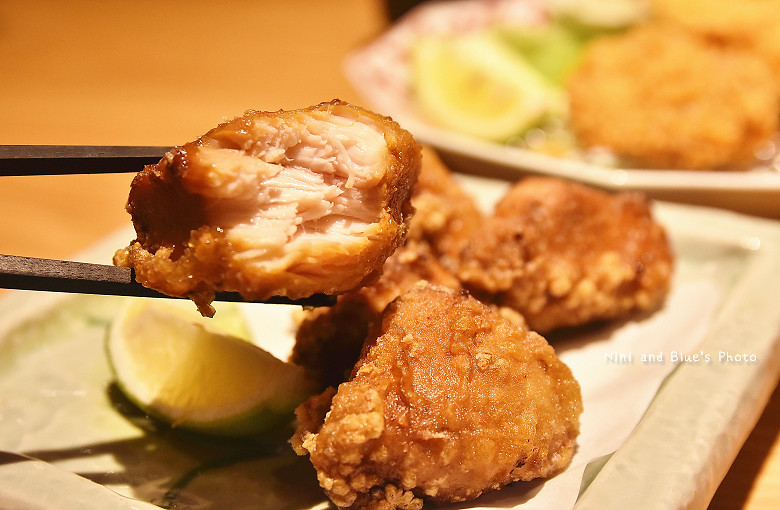 銀座杏子豬排台中美食餐廳景點廣三SOGO店20